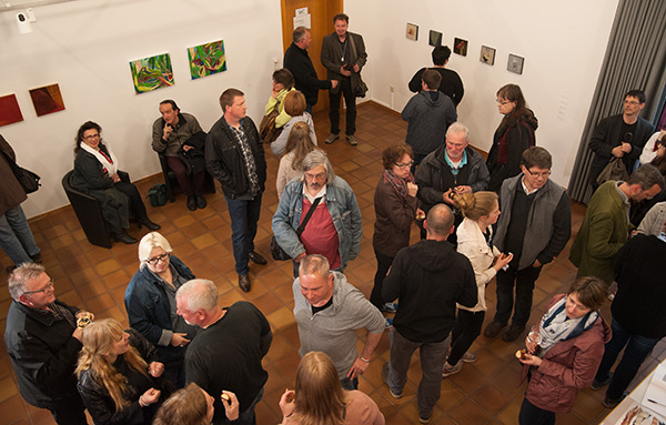 005 JK Vernissage