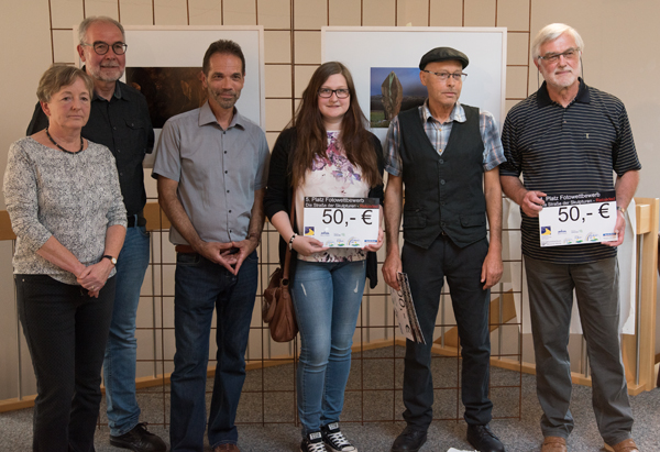 021 SDS Vernissage Preistraeger 8 18